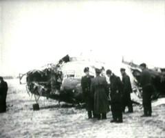 Munich58